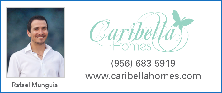 Caribella Homes