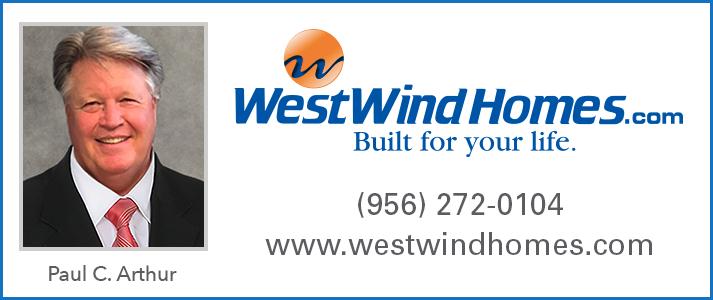 WestWind Homes