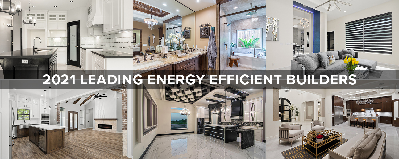 bts, built to save, rio grande valley, rgv, leeb, eeb, 2021, energy efficient builders